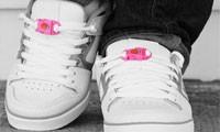 QuickSnap – For Shoe Laces