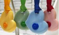 KidCompanions Chewelry
