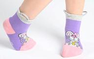 EZ Sox – Seamless Socks