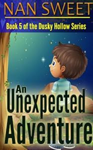 UnexpectedAdventure-CerebralPalsy