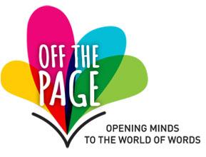 off the page hi-lo readers e-books